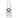 Priori DNA Eye Recovery Crème by PRIORI