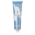 Aceology Brightening Treatment Mask