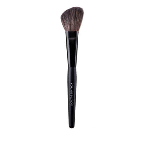 Youngblood Contour Brush by Youngblood Mineral Cosmetics