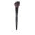 Youngblood Contour Brush