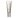 PREVAGE® City Smart with Sunscreens Hydrating Shield by Elizabeth Arden