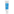 Murad Blemish Control Skin Perfecting Lotion 50ml by Murad