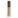 Nude by Nature Liquid Mineral Foundation by Nude By Nature