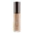 Nude by Nature Liquid Mineral Foundation