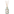 Carrière Frères Tomato Room Fragrance Diffuser 190ml by Carrière Frères