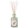 Carrière Frères Tomato Room Fragrance Diffuser 190ml