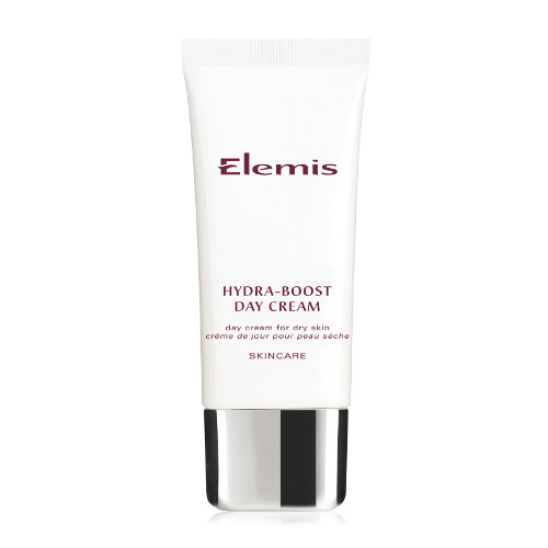 Elemis Hydra Boost Day Cream  Normal to Dry Skin