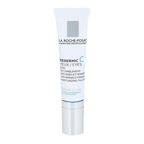 La Roche-Posay Redermic C Eyes Serum  by undefined