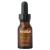 Medik8 Retinol 6TR Advanced 0.6% Vitamin A Serum 15ml
