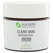 Best Salicylic Acid Products For Blackheads - 61 products