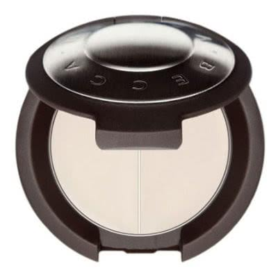 BECCA Compact Concealer - 06 Biscuit