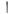 elf Small Stipple Brush by elf Cosmetics