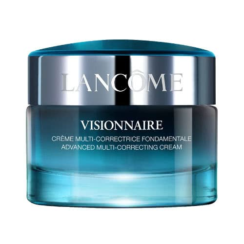 Lancôme Visionnaire Day Cream by Lancome