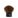 asap pure kabuki brush  by asap
