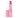 Clinique Pep-Start Pout Perfecting Balm by Clinique