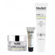 Medik8 Eye Focus Set by Medik8