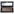 Barry M Deluxe Metals Eyeshadow Palette by Barry M