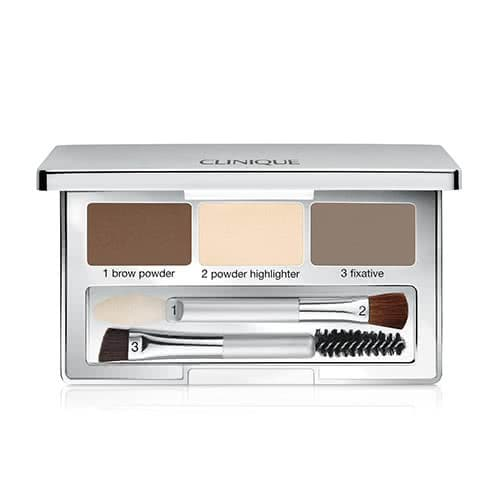Clinique Pretty Easy Brow Palette by Clinique