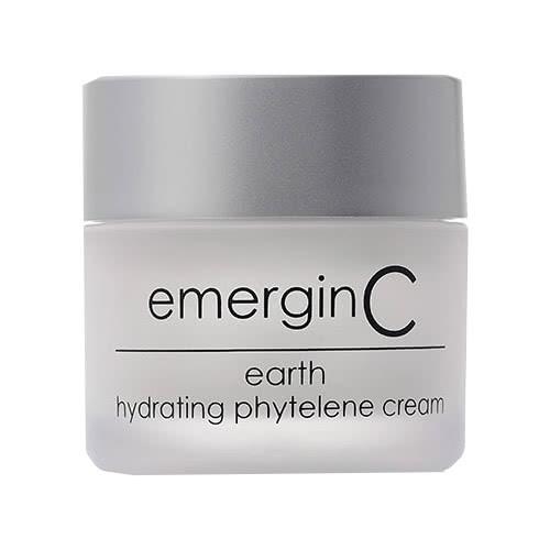 EmerginC Earth Cream by emerginC