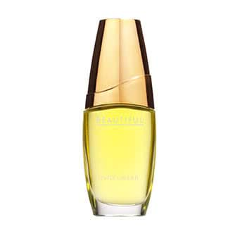 Estée Lauder Beautiful Eau de Parfum Spray 75ml by Estee Lauder