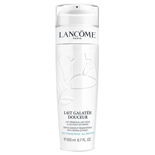 Lancôme Lait Galateis Douceur Gentle Cleansing Fluid 200ml by Lancôme