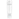 Lancôme Lait Galateis Douceur Gentle Cleansing Fluid 200ml