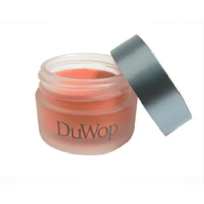 DuWop Cheek Venom - Sidewinder - pinky nude flush by DuWop