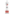 Nioxin 3D System 4 Scalp Therapy Revitalizing Conditioner - 1000ML by Nioxin