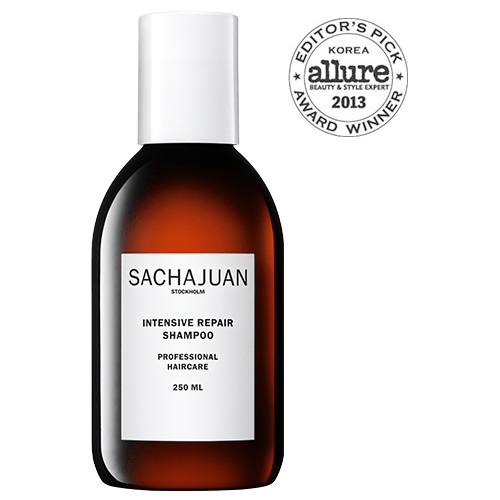 Sachajuan Intensive Repair Shampoo by Sachajuan