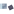 O&M Charcoal Shampoo Bar 70g by O&M Original & Mineral