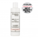 Christophe Robin Volumising Conditioner by Christophe Robin