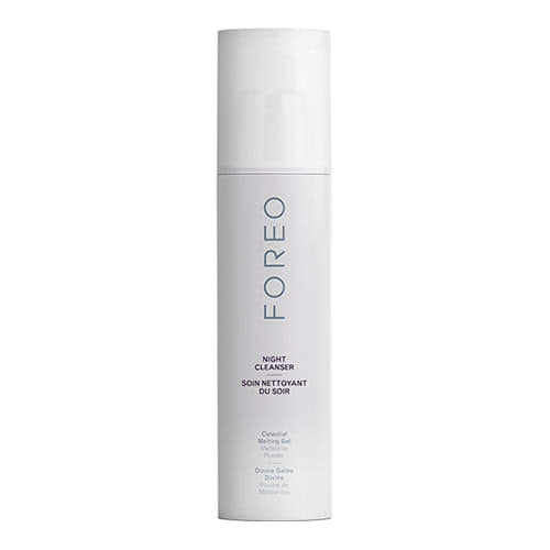 Foreo Night Cleanser 60ml by FOREO