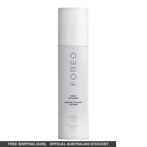 Foreo Night Cleanser by FOREO