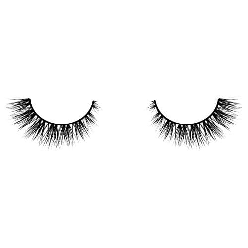 Velour Lashes Natural Volume Mink - Whispie Me Away by Velour Lashes
