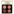 Bobbi Brown Luxe Encore Eye Shadow Palette- Burgundy by Bobbi Brown