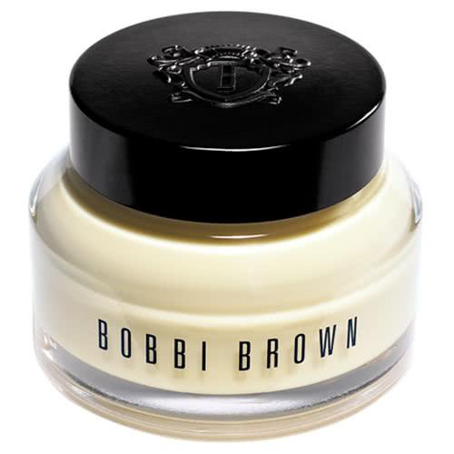 Bobbi Brown Vitamin Enriched Face Base by Bobbi Brown