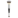 IT Cosmetics Complexion Perfection Brush #7 by IT Cosmetics