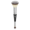 IT Cosmetics Complexion Perfection Brush #7