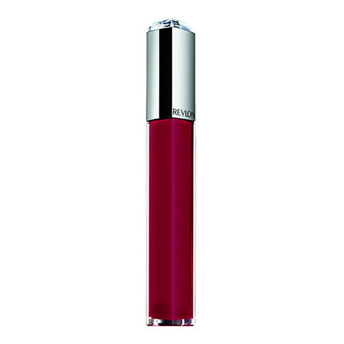 Revlon HD Lip Lacquer by Revlon Cosmetics