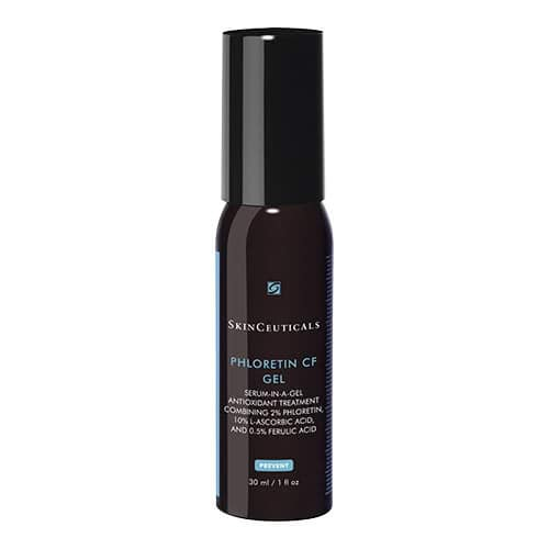 SkinCeuticals Phloretin CF Gel by SkinCeuticals