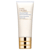Estée Lauder Advanced Night Micro Cleansing Foam