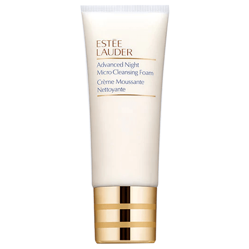 Estée Lauder Advanced Night Micro Cleansing Foam by Estee Lauder