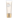 Estée Lauder Advanced Night Micro Cleansing Foam by Estée Lauder