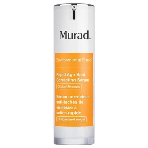 Murad Environmental Shield Rapid Age Spot Correcting Serum 30ml by Murad