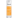 Murad Environmental Shield Rapid Age Spot Correcting Serum 30ml by Murad