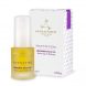 Aromatherapy Associates Refining Face Oil by Aromatherapy Associates