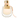 Chloé Nomade EDT 30 mL by Chloé