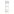 asap daily facial cleanser 200ml  by asap