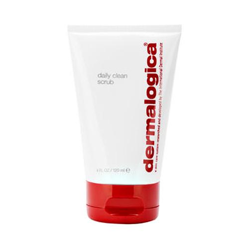 Dermalogica Shave Daily Clean Scrub