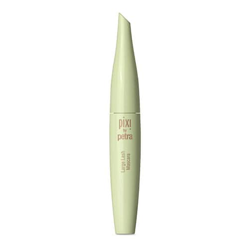 Pixi Large Lash Mascara - Bold Black by Pixi